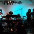 2010.1.13 Live @ Under Deer Lounge