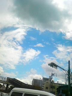 ストリートツアーin<br />  名古屋